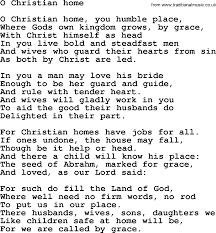 top 100 wedding songs wedding hymns and songs o christian home txt lyrics chords and pdf