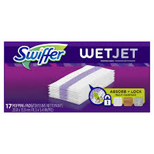 Swiffer Wet Laminate Floors Amazon Com Swiffer Wetjet Wood Floor Cleaner Solution Refill