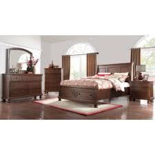 sleigh bedroom set queen bedroom sets prescott 104 7 pc queen sleigh bedroom set at mattress