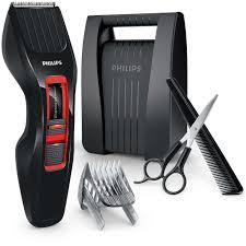 hairclipper series 3000 hair clipper hc3420 83 philips