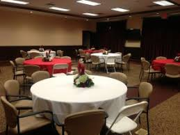 party rentals okc oklahoma city party special event venues cu house