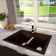 Home Hardware Design Centre Owen Sound by Kitchen Costco