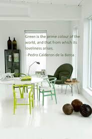 Danish Design Wohnzimmer 19 Besten Green With Envy Bilder Auf Pinterest Grün Kelly Green