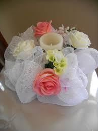 174 best centerpieces images on pinterest wedding decorations