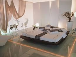 bedroom light fixtures lowes vanity lighting styles and finishes