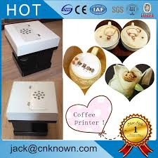 edible chocolate cups to buy popular edible chocolate cups buy cheap edible chocolate cups lots
