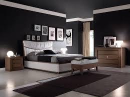 bedroom ideas with black furniture raya furniture bedroom blackdroom furniture what color walls raya pertaining