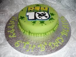 10 year boy cake ideas 28 images 10 year boy birthday cake