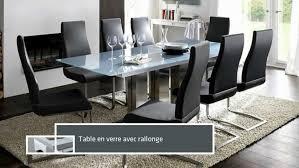 chambre à coucher pas cher bruxelles bruxelles meubles lit manger meuble danois pas interieure cher