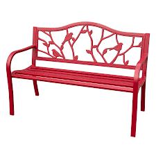 furniture multipurpose lowes benches u2014 sjtbchurch com