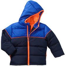 iceburg toddler boys thrill soft shell ski snowboard jacket