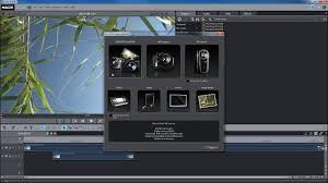 tutorial video editing magix movie edit pro tutorials