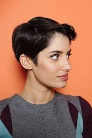Kurze Haare by The 25 Best Kurze Haare Stylen Ideas On Locken Stylen