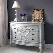 Best Bonaparte French Furniture Images On Pinterest French - Bedroom company