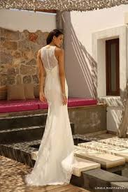 magasin robe de mariã e nantes robe de mariée marylise découvrez la collection dans notre