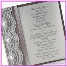create your own wedding invitations do it yourself wedding invitations plumegiant