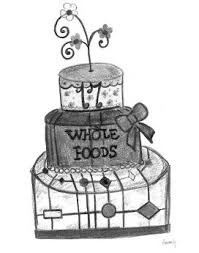 whole foods market river forest u0027s very local birthday u2014 oak park