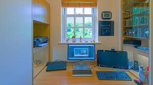 home offices haywood styles office interior design services idolza