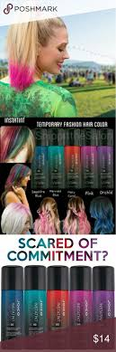 best wash out hair color best 25 wash out hair dye ideas on pinterest wash out hair