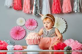babys birthday baby s 1st birthday gifts party ideas for boys