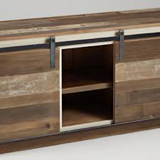 console cabinet with doors farmhouse sliding door cabinet sliding door designs
