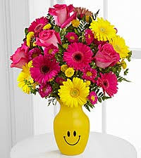 cheap flowers to send 35
