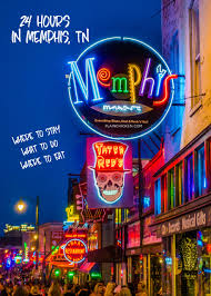 Tennessee travel pro images 24 hours in memphis tn plain chicken jpg