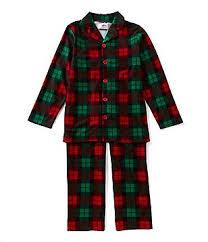 boys pajamas big boys 8 20 pajamas dillards