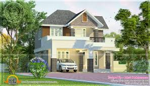 Pictures Of Beautiful House Designs Thoughtskoto  Beautiful - Beautiful small home designs