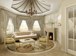 fancy design 19 window curtains ideas for living room home fiona