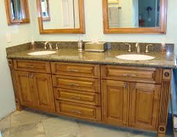 Bathroom Vanities Orange County Ca Bathroom Vanity Eye Catchy Vanities Orange County All Within Idea