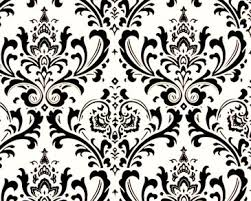 black and white fabric pattern traditionsblackwhitem jpg