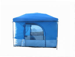 Hanging Tent by Ozark Trail Hanging Tent Gazebo Gazebo Ideas