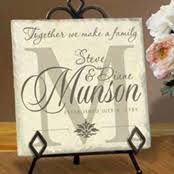 customized anniversary gifts personalized wedding gifts and wedding anniversary gifts by simply