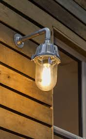 industrial lantern bathroom and outdoor lights factorylux