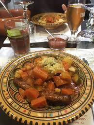 cuisine plus barjouville chez hedi barjouville 33 rue des pierres missigault