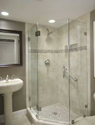 bathroom shower renovation ideas shower ideas for bathrooms complete ideas exle