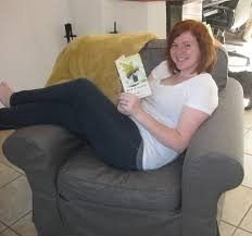 Comfortable Reading Chair by 50 Buy A Nice Comfy Reading Chair 101 In 1 001