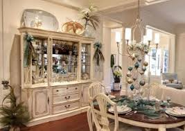 how to decorate your china cabinet china cabinet decorating ideas