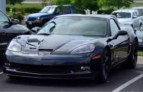 corvette c6 grand sport chevrolet corvette grand sport c6 laptimes specs performance