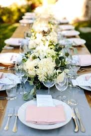 grey table runner wedding gray and white table runner grey and white table runner navy and