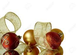 ornaments gold tree ornaments flat back