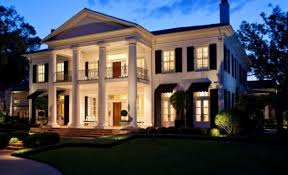 exterior house paint ideas south africa day dreaming and decor