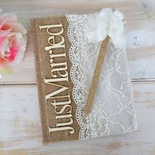 wedding wishes book best the vow book products on wanelo