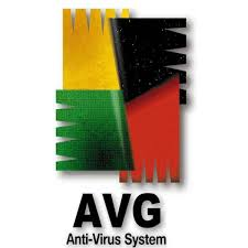 free avg for android avg for android antivirus security free for tablets