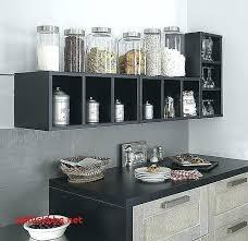 deco mur cuisine deco mur cuisine decoration cuisine deco mur cuisine rustique zkh