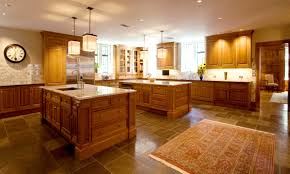 kitchen island seats 4 trends also big modern islands images fine