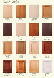 wall cupboard s vrs 10 002 jolly wood sri lanka manufacturer