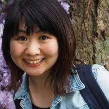 Seeking Vancouver Misaki Kagawa Providing Nanny Services In Vancouver Bc