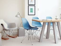 eames style dining chairs available for a limited time danetti